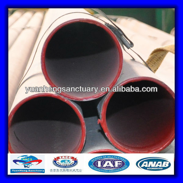 High Quality Pex-al-pex composite Pipe