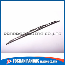 Hot sale Front reflex aerotwin winter wiper blades with high quality