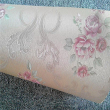 New product home decor wallpaper suppliers wallcovering manufacturers
