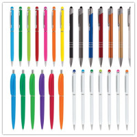 Promotional ball point pen