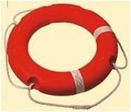 High Performance ODM Avaliable inflatable life saver