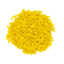 jisen factory supply promotion price organic beeswax in bulk or retail