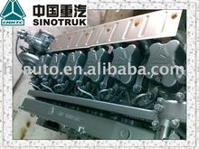 SINOTRUK Steyr WD615 diesel engine for HOWO