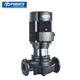 PTD Centrifugal Inline Pump from Purity Vertical Single Stage Water Pump Manufacturers