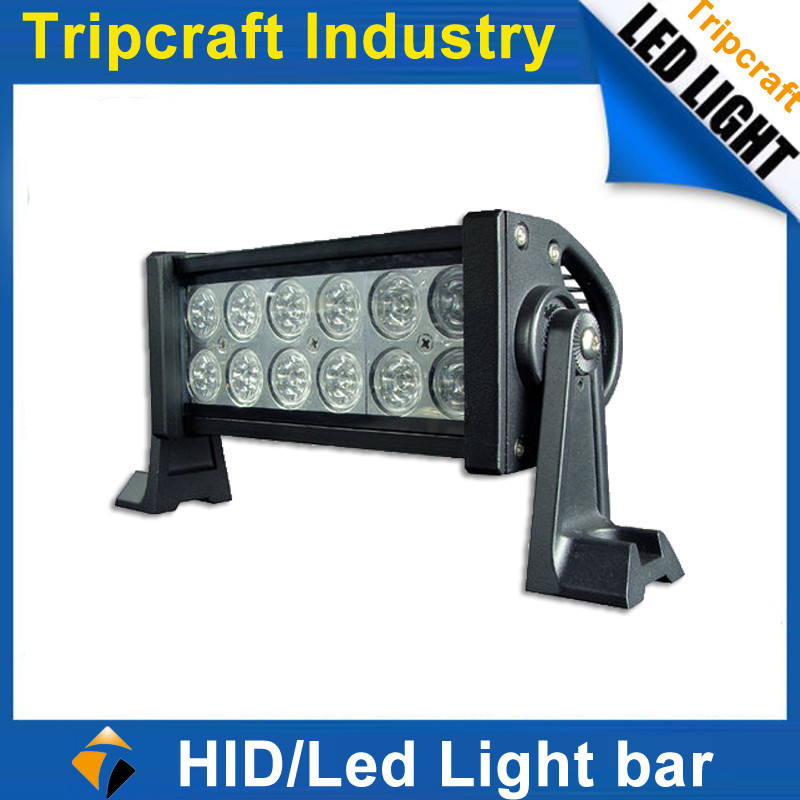 Factory Sale Cheap Offroad Led Light Bars, Led Light Bar