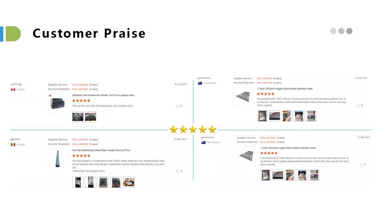 4.Customer Praise-1.png