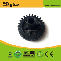 skytop RU5-0017-000, 27T Fuser Gear for HP4200/4205/4300/4350/4345/P4014