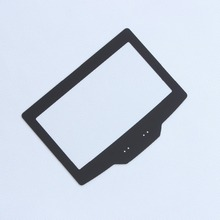 Capacitive Touch Screen Digitizer Glass Replacement for Tablet PC