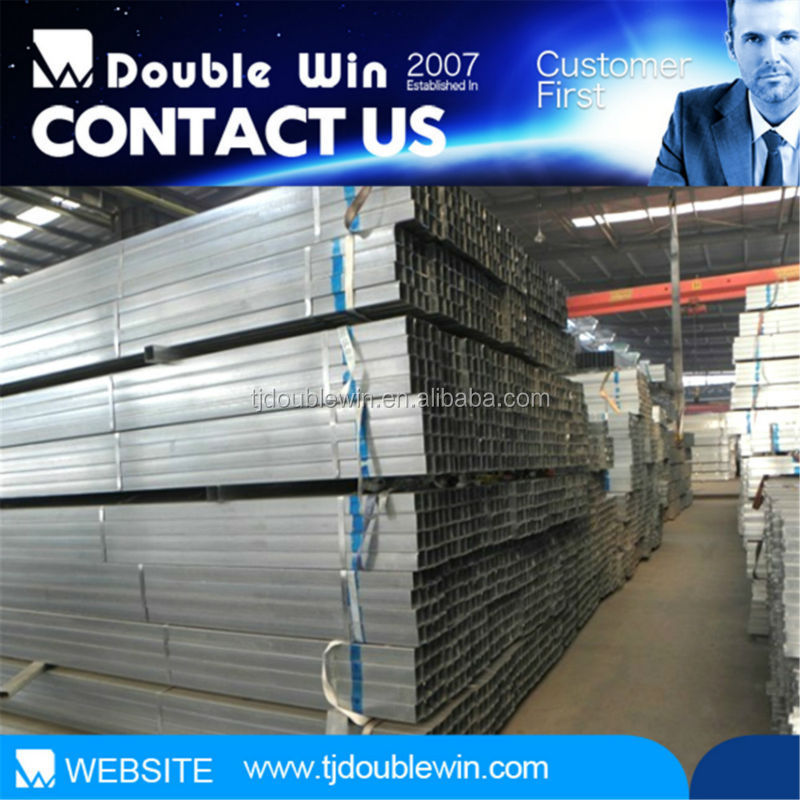 www.alibaba.com.cn weight of gi square pipe/boy tube