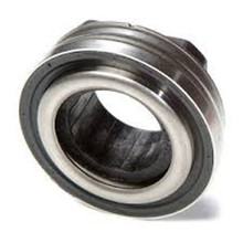 31230-60170 high quality Auto clutch release bearing price