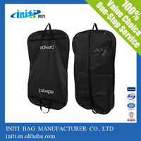 2014 payment asia alibaba china hot new products recycled non woven suit cover