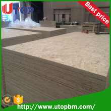 4x8 plywood cheap plywood OSB plywood for construction