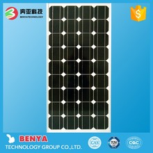 solar panel for home electricity solar panel support structures