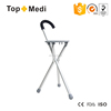 Topmedi HOT SALE Medical Health Equipment