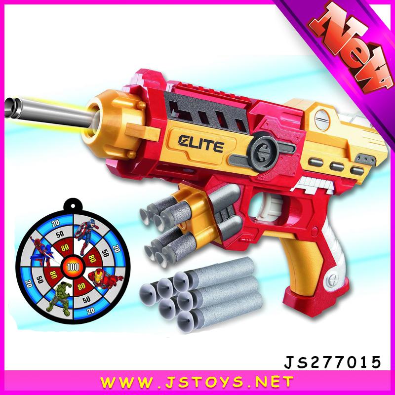 Target Toy Guns : Toy gun target buy