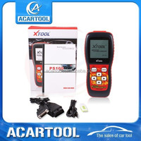 2015 hot-selling xtool PS100 auto diagnostic tool high quality PS100 EOBDII/CAN OBDII Scanner ps100 Diagnostic Tool