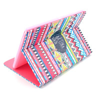 Genuine filp book cover case for Samsung Galaxy Note 10.1 2014 Edition P601