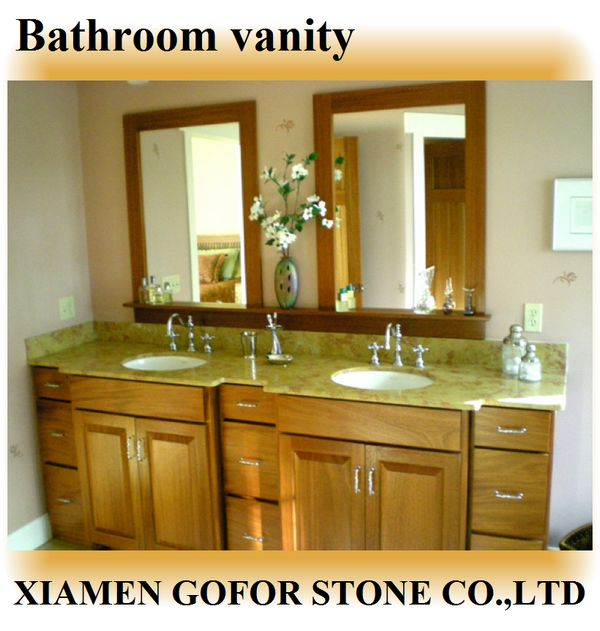 Hot Sale Lowes Bathroom Vanity Combo  Buy Lowes Bathroom Vanity Combo