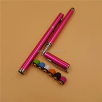 promotion item for office ball pens with logo