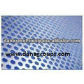 Round Hole Perforated Steel Sheet UAE/ INDIA /QATAR/OMAN/KSA/SAUDI ARABIA
