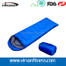 Ningbo Virson Camping and Hiking Sleeping Bag,cartoon sleeping bag