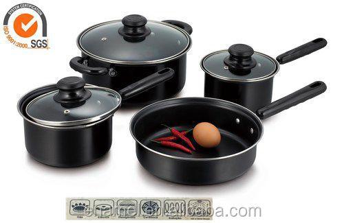Utensili da cucina ingrosso smalto pentole e padelle per for Ingrosso utensili da cucina