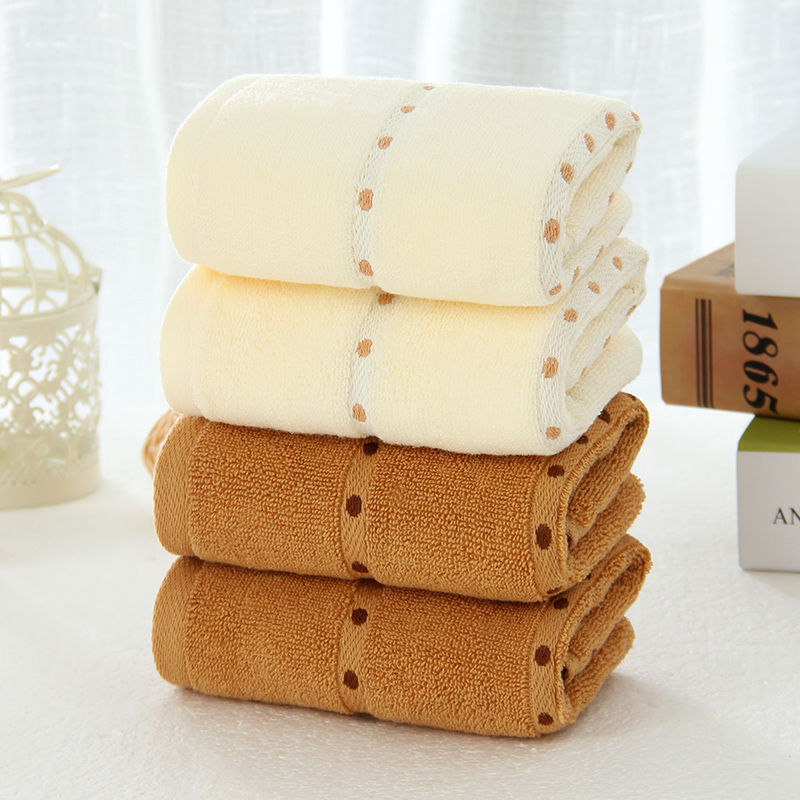 wholesale luxury home textile cotton turkish refresh towel