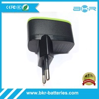 New product 220v to 5v battery usb charger circuit