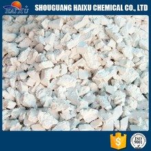 Best road salt calcium chloride