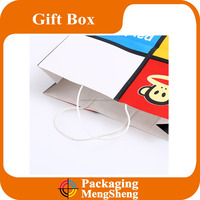 reusable foldable cheap kraft paper bag/spices packaging with great price