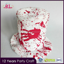 New carnival party foam hats for party decoration