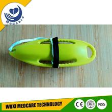 MT-FB1 Rescue plastic marker water floating buoy for sale