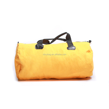Chiyuan wholesale tote bags ,Canvas travel tote bag