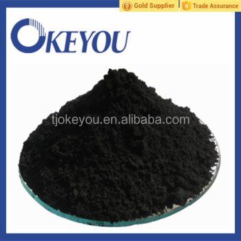 Molybdenum Disulfide MoS2 powder for Grease cas 1317-33-5