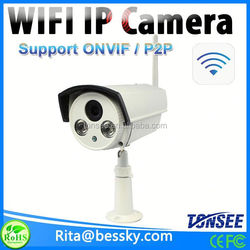 8mp ip camera,20x optical zoom ptz ip camera auto focus and zoom,3g gsm ip camera