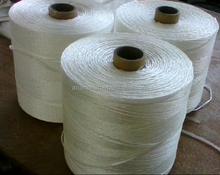 pp filler yarn for elevator wire