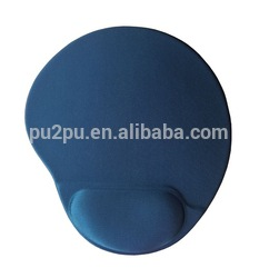 Hot New Products fabric rubber mouse pad