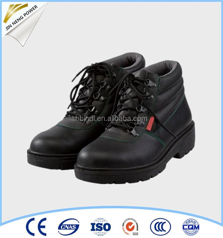 insulating safety shoes protective shoes