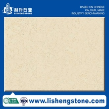 made in China ISO9001 certified manufacturer korea marble importers