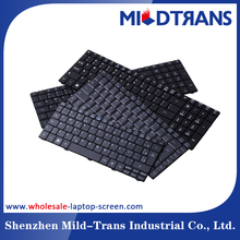 Reliable as Mildtrans,SP Spanish Laptop Keyboard for TOSHIBA X505 X500 A500 A505 P200 P300 P505 L350 L500 L505 L535 L550 F501