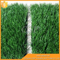 Top artificial grass for soccer / tennis grass/ man made grass