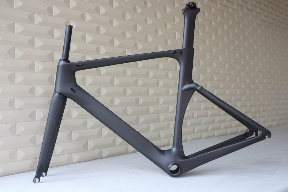 made in china carbon road bike frame 2016 new product road bike carbon frame carbon road bike frame FM-R06