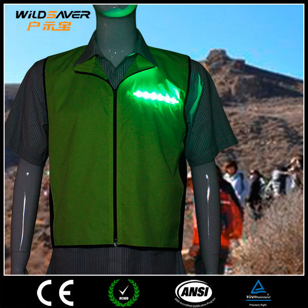 New Design Safety Man Jogging Fashion/Mens Joggong Suits Wholesale