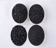 Activated Carbon granular/ powder for Water Purification 64365-11-3