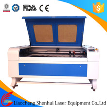 1612 leather laser cutting machine price