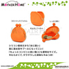 Lovely Design Child Toy Silicone Child Purse Bag