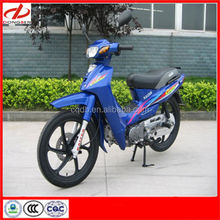 Hot 110cc Cub Motorbike/Moped For Sale