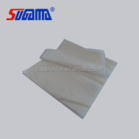hot sale nonwoven disposable draw sheet plastic disposable bed sheet for hospital cheap colourful