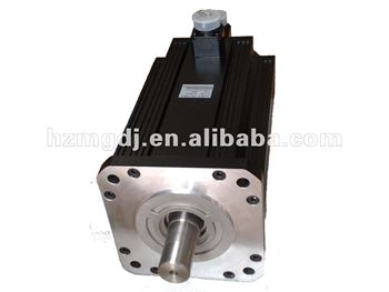 High torque low rpm electric motor view low rpm ac for Low rpm electric motor for rotisserie