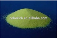 On sale Widely Used in the manufacture of azo dyes and 2R acid 7-Aminonaphthalene-1,3,6-trisulphonic acid